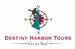 Destiny Harbor Tours & Riviera Cruises