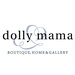 Dolly Mama Boutique, Home & Gallery