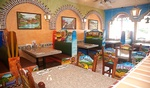 El Pueblito Mexican Restaurant