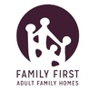 Family First Adult Family Homes