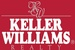 Fred Angus - Keller Williams West Sound