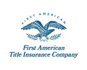 First American Title and Escrow