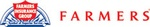 Fraley Insurance Agency