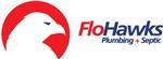 FloHawks Septic & Plumbing