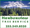 Harborview Tree Service