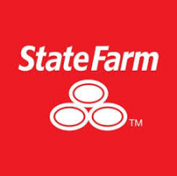 State Farm Insurance - Patrick Kelly Agency