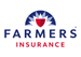 Lawrence Kalahiki - Farmers Insurance