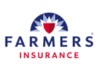Lawrence Kalahiki - Farmers Insurance