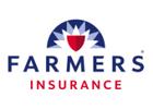 Lawrence Kalahiki - Farmers Insurance and Financial Services