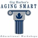 Aging Smart Educational Workshops