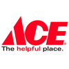 Gig Harbor Ace Hardware