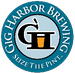 Gig Harbor Brewing's Harbor Taproom