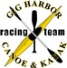Gig Harbor Canoe & Kayak Race Team