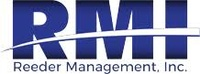Reeder Management, Inc.