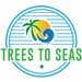 Trees to Seas Travel