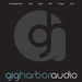 Gig Harbor Audio LLC