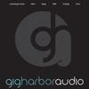 Gig Harbor Audio LLC