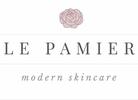 Le Pamier LLC