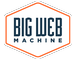 Big Web Media LLC