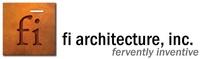 fi architecture, inc.