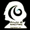 Route 16 Running & Walking