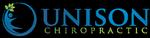 Unison Chiropractic