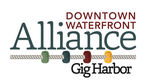 Gig Harbor Downtown Waterfront Alliance