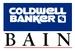 Michelle Jensen - Coldwell Banker Bain