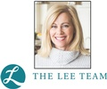 The Lee Team, Windermere Prof. Partners