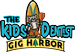 The Kid's Dentist - Gig Harbor