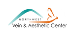 Northwest Vein and Aesthetic Center
