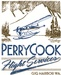PerryCook Flight Services, LLC