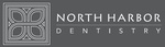 North Harbor Dentistry