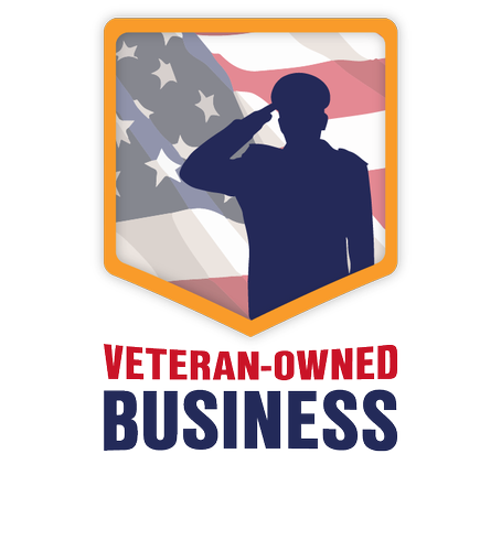 Gallery Image Patey%20Designs%20-%20Free%20Veteran%20Owned%20Business%20Badge%20for%20Light%20Background.png