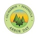Gig Harbor Arbor Day Org