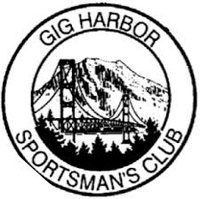 Gig Harbor Sportsman's Club