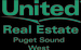 Mel Santos - United Real Estate Puget Sound West