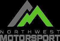 Northwest Motorsport