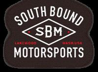 South Bound Motorsports