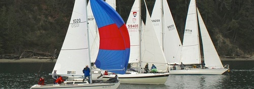 Gallery Image Jr.%20Sail.jpg