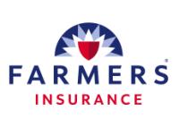 Johnny Utah Farmers Insurance