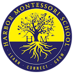 Harbor Montessori School