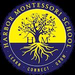 Harbor Montessori School
