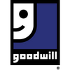 Goodwill - Gig Harbor
