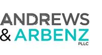 Andrews & Arbenz, PLLC