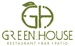 Green.House Restaurant