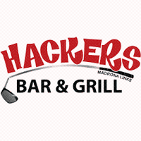 Hackers Bar and Grill