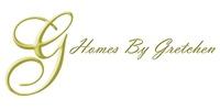 Gretchen Allen - RE/MAX Northwest Realtors