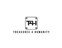 Treasures 4 Humanity