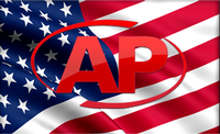 American Emergency Preparedness & Response LLC